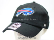 Бейсболка Buffalo Bills (NFL)