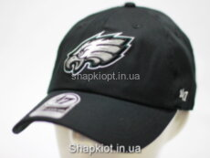 Бейсболка Philadelphia Eagles (NFL)