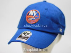 Бейсболка New York Islanders (NHL)