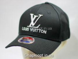 Бейсболка LOUIS VUITTON коттон К